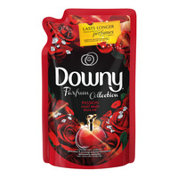 Downy Perfume Collection Fabric Conditioner Refill - Passion