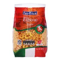 FairPrice Pasta - Elbow