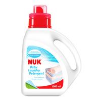 NUK Baby Laundry Detergent
