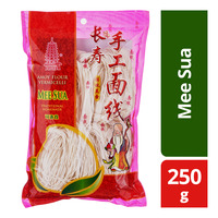 Pagoda Amoy Flour Vermicelli - Mee Sua