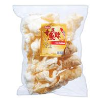 Singlong Dried Fish Maw - Curve
