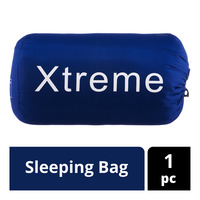 Xtreme Sleeping Bag