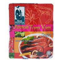 Mak Nyonya Instant Sauce - Tom Yam