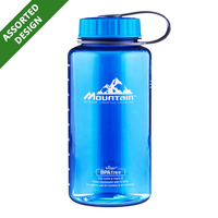 Lock & Lock Water Bottle - Mountain