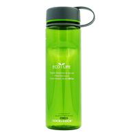 Lock & Lock Bisfree Water Bottle - Eco Life
