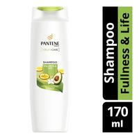 Pantene Pro-V Shampoo - Fullness & Life