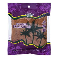 Daribell Pure & Natural Sweetener - Granulated Palm Sugar