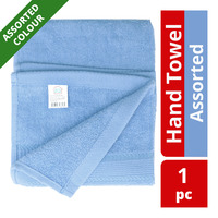 HomeProud Hand Towel - Assorted
