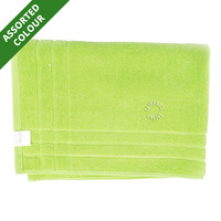 HomeProud Floor Mat - Green