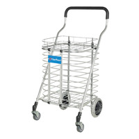 FairPrice SC36 Market Trolley