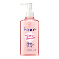 Biore Make Up Remover - Aqua Jelly