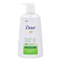 Dove Conditioner - Hair Fall Rescue