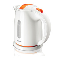 Philips Kettle Jug