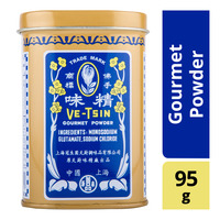 Ve-Tsin Gourmet Powder