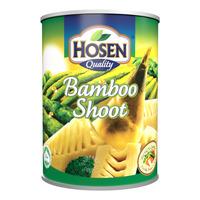 Hosen Bamboo Shoot
