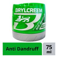Brylcreem Styling Cream - Anti Dandruff