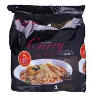 Prima Taste La Mian Premium Instant Noodles - Curry