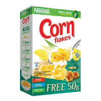 Nestle Cereal - Cornflakes