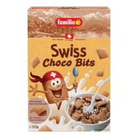 Familia Swiss Cereal - Choco Bits