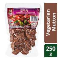 Vegetalk Vegetarian Mutton