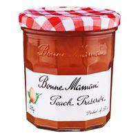 Bonnee Maman Jam - Peach Preserve