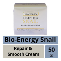 Bio-Essence Bio-Energy Snail Repair & Smooth Cream