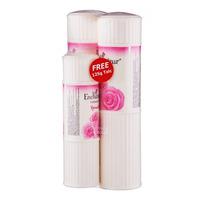 Enchanteur Perfumed Talc - Romantic