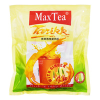 MaxTea Instant Drink - Tarikk with Ginger