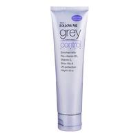 Follow Me Grey Control Hair Cream