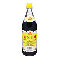 FLS Chinkiang Vinegar