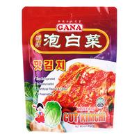 Gana Korean Kimchi - Cut