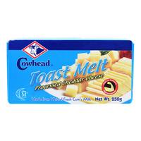 Cowhead Cheese - Toast Melt (Cheddar)