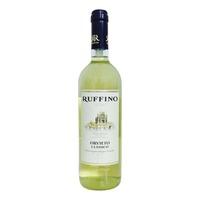 Ruffino White Wine - Oriveto Classico