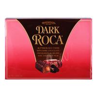 Brown & Haley Roca Buttercrunch Toffee - Dark Chocolate