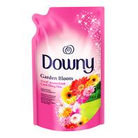Downy Fabric Conditioner Refill - Garden Bloom