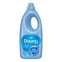 Downy Fabric Conditioner - Anti-Bacterial