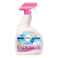 Febreze Fabric Refresher Spray - Blossom and Breeze