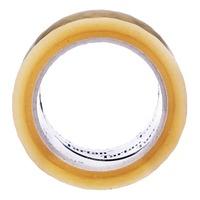 3M Tartan Opp Tape