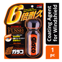 Glaco Coating Agent for Automotive Windshield Roll On