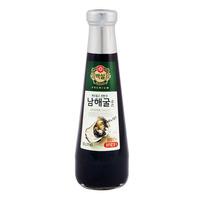 CJ Beksul Premium Oyster Sauce