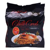 Prima Taste La Mian Premium Instant Noodles - Chili Crab
