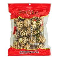 Sun Kee Japanese Dried Logs Mushroom - Tea Flower