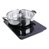 Philips Daily Collection Induction Cooker