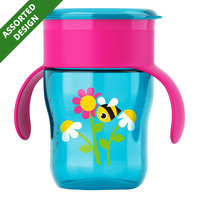 Philips Avent Grown Up Drinking Cup (9+ months)