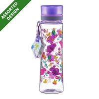 Eplas BPA Free Water Bottle