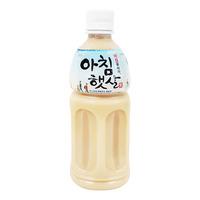 Woongjin Morning Rice Bottle Drink