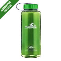 Lock & Lock Water Bottle - Mountain