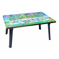 McWares Children Table