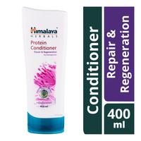 Himalaya Herbals Protein Conditioner - Repair & Regeneration