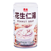 Taisun Can Soup - Peanut